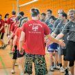 VfR_Garching_Leichtathletik_Bild_10