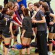volleyball-02