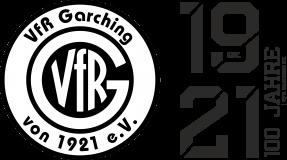 VfR-100-Jahre-Logo ohne Claim_07-2021