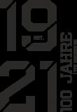 VfR-100-Jahre-Logo_07-2021