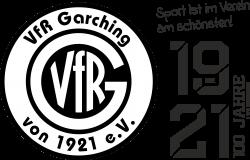 VfR-Wappen 100-Jahre-Logo mit Claim_07-2021